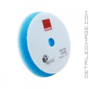 Rupes Blue Coarse Foam Pad - 6""