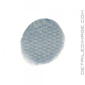 Rupes Coarse Wool Pad - 2.5""