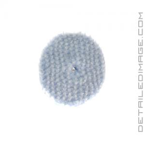 Rupes Coarse Wool Pad - 3.5""