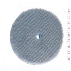 Rupes Coarse Wool Pad - 5.5""