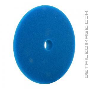 """Rupes DA Coarse Cutting Foam Pad Blue - 7"""""""