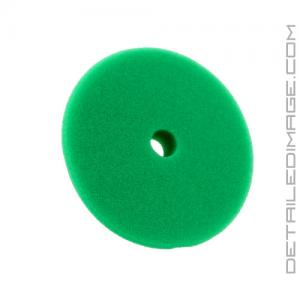 Rupes Green Medium Foam Pad - 6""