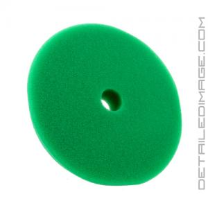 Rupes Green Medium Foam Pad - 7""