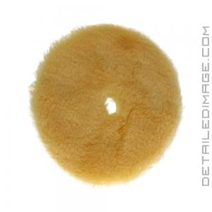 Rupes Medium Wool Pad - 5.5""