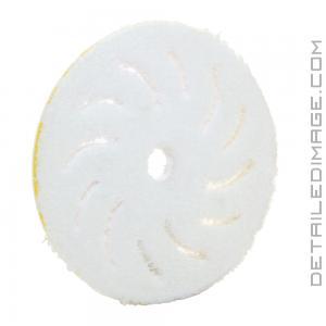 "Rupes Microfiber Pad Fine - 7"""
