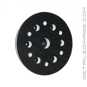 Rupes Mille Backing Plate - 5""