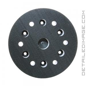 """Rupes Mille Backing Plate - 5"""""""
