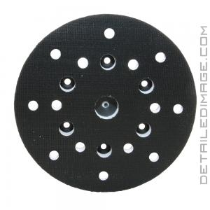 """Rupes Mille Backing Plate - 6"""""""