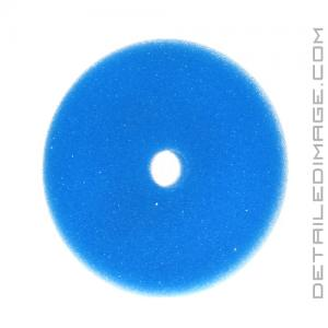 Rupes Mille Coarse Blue Foam Pad - 5.5""