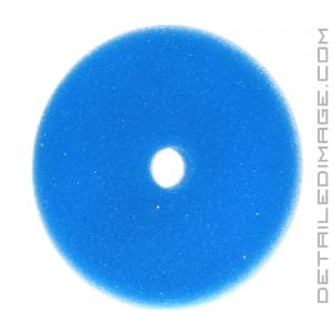 Rupes Mille Coarse Blue Foam Pad - 6.5""