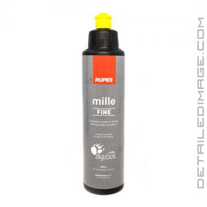 Rupes Mille Fine Compound - 250 ml