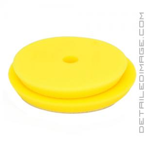 Rupes Mille Fine Yellow Foam Pad - 6.5""