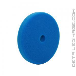 "Rupes Rotary Coarse Blue Foam Pad - 5.25"""