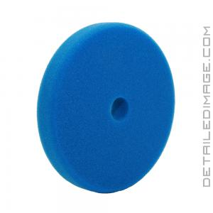 "Rupes Rotary Coarse Blue Foam Pad - 6.25"""