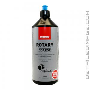 Rupes Rotary Coarse Compound - 1000 ml