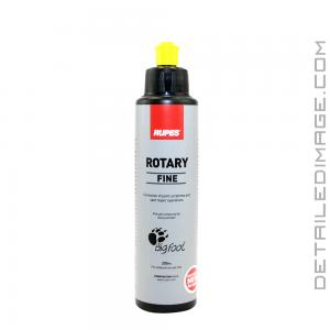 Rupes Rotary Fine Compound - 250 ml