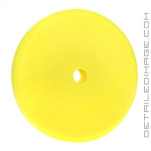 Rupes Rotary Fine Yellow Foam Pad - 7""