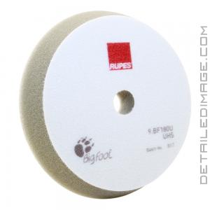Rupes UHS Foam Polishing Pad - 7""