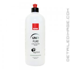 Rupes UNO PURE Ultra Finishing Polish - 1000 ml