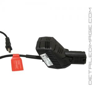 Rupes iBrid Nano AC-DC Adapter