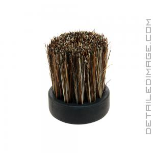 Rupes iBrid Nano Horsehair Medium Cup Brush