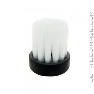 Rupes iBrid Nano Nylon Hard Cup Brush