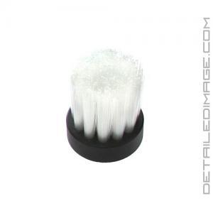Rupes iBrid Nano Nylon Soft Cup Brush