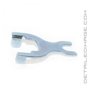 Rupes iBrid Nano Wrench
