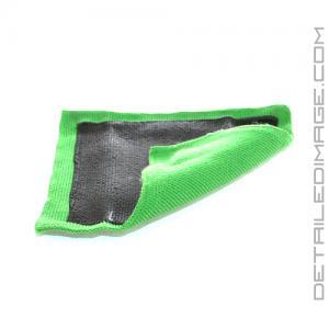 SM Arnold Mini SSP Towel (Speedy Surface Prep) - Medium Grade