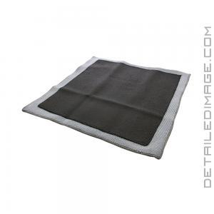 SM Arnold Speedy Surface Prep Towel - Fine Grade