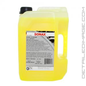 Sonax Wheel Cleaner Full Effect - 5 L