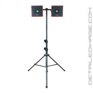 Scangrip Tripod Multimatch - Double