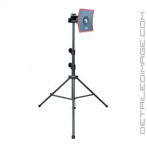 Scangrip Tripod Multimatch - Single