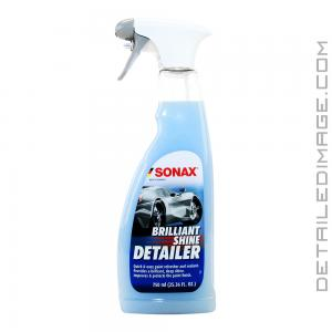 Sonax Brilliant Shine Detailer - 750 ml