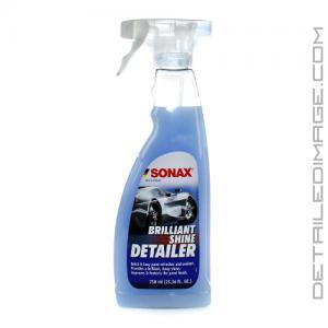Sonax Brilliant Shine Detailer - 750 ml