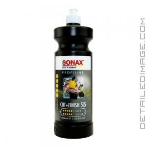 Sonax Cut & Finish - 1000 ml
