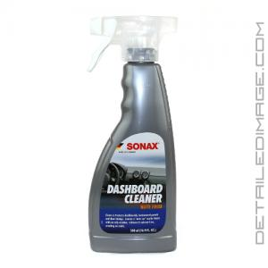 Sonax Dashboard Cleaner - 500 ml