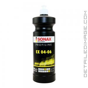 Sonax EX 04-06 - 1000 ml