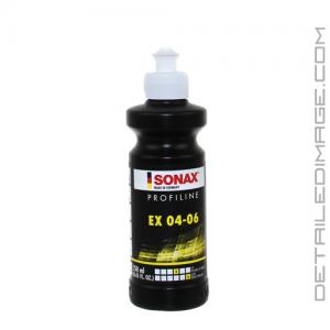 Sonax EX 04-06 - 250 ml