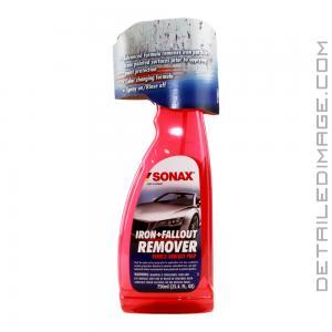 Sonax Iron + Fallout Remover - 750 ml
