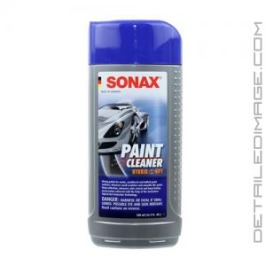 Sonax Hybrid NPT Paint Cleaner - 500 ml