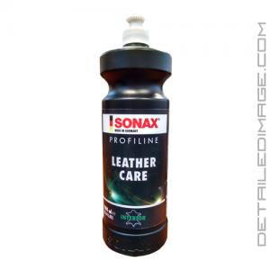 Sonax Leather Care Cream - 1000 ml
