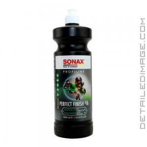 Sonax Perfect Finish - 1000 ml