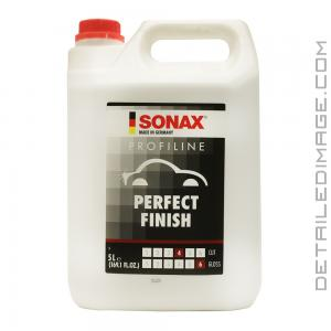 Sonax Perfect Finish - 5 L