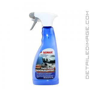 Sonax Plastic Detailer - 500 ml