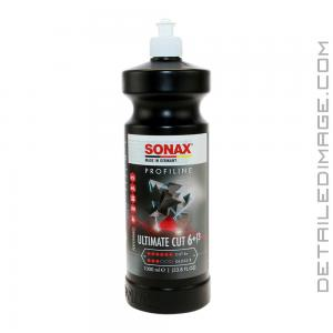 Sonax Ultimate Cut - 1000 ml