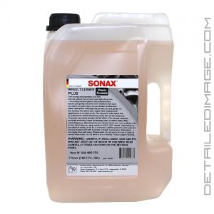 Sonax Wheel Cleaner Plus - 5 L