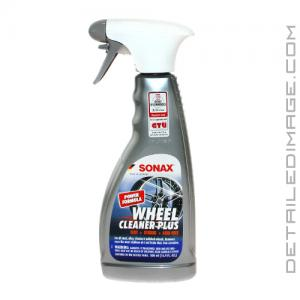 Sonax Wheel Cleaner Plus - 500 ml
