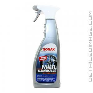 Sonax Wheel Cleaner Plus - 750 ml