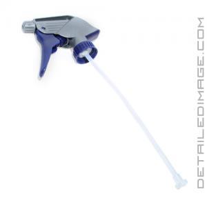 SprayMaster Sprayer Trigger